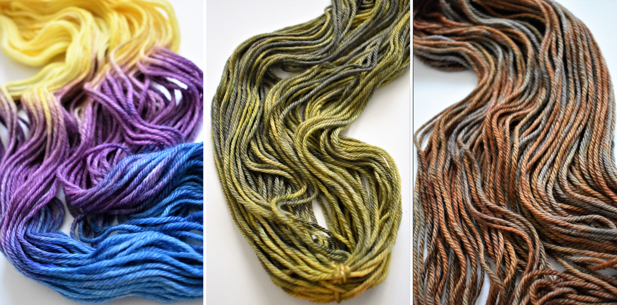 Environmental Impacts of Different Fiber Types – knitcraft