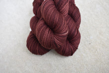 I Feel...Wicked - Aran/Worsted Australian Merino