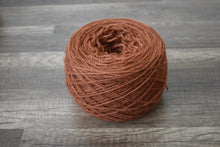 Murphy Brown - 8 ply DK/Worsted