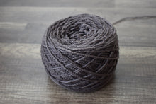 The Wombutt - 8 ply DK/Worsted