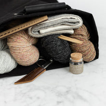 Twig & Horn Maker's Backpack