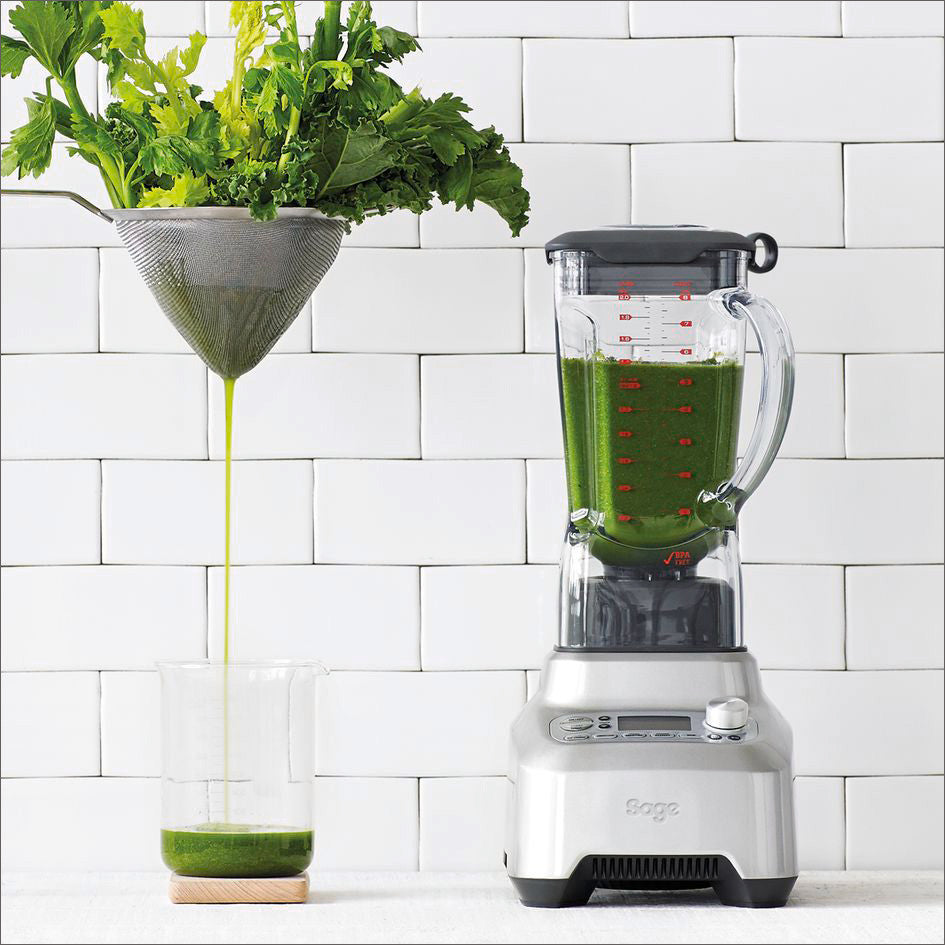 Tools To Make Smoothies