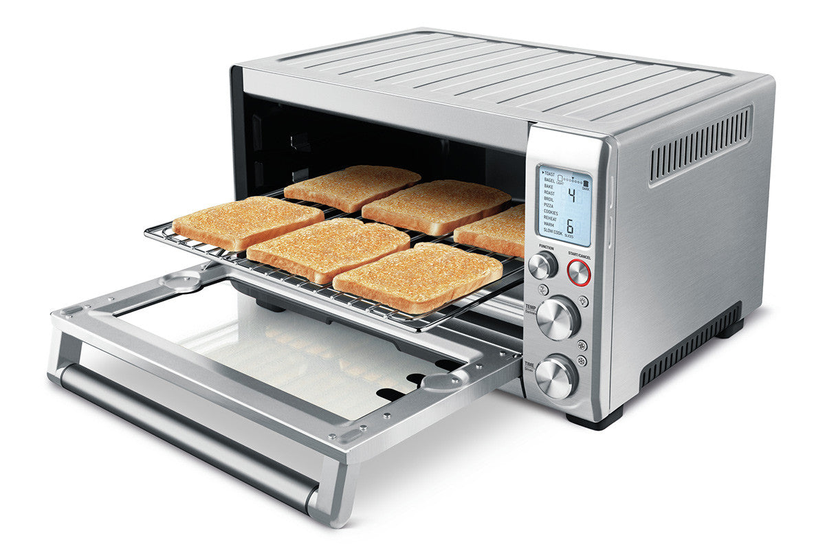 The Smart Oven 174 Pro Breville