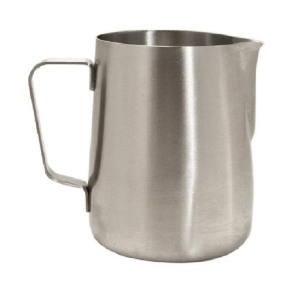 25oz (750ml) Milk Jug