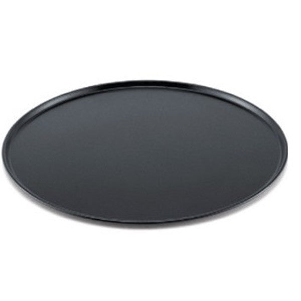 12¨ Non-Stick Pizza Pan