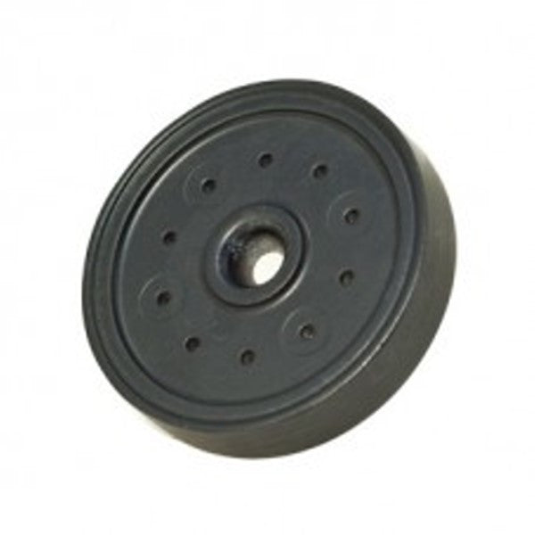 58mm Inner Shower Screen