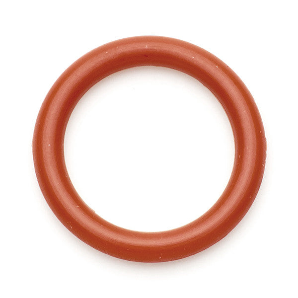 O-Ring for Wand Wrap (Orange)