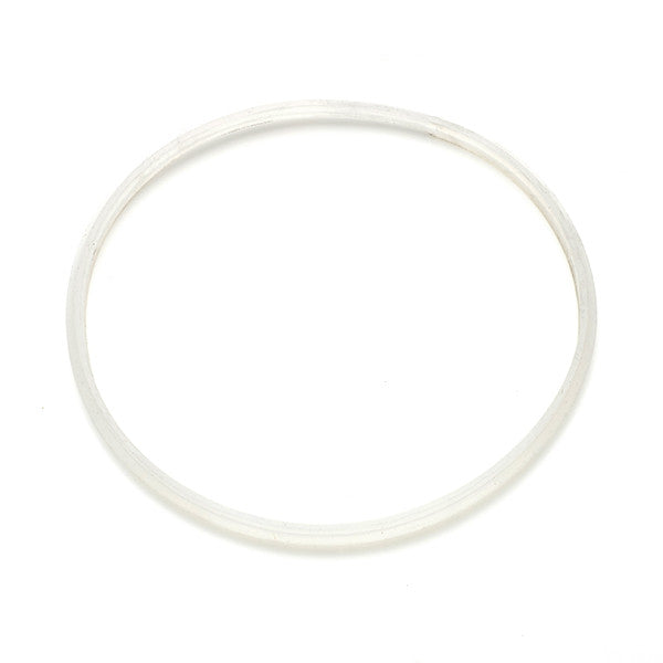Outer Lid Seal