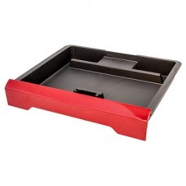 Drip Tray (Cranberry)