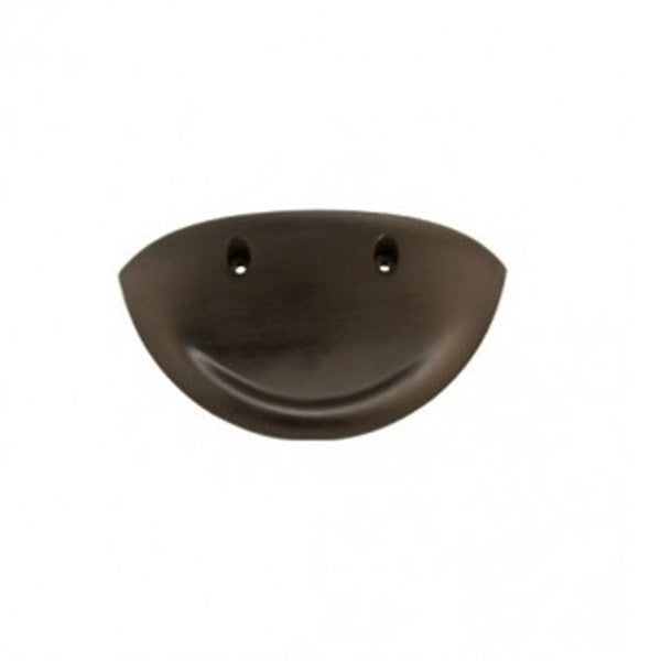Handle for Wok