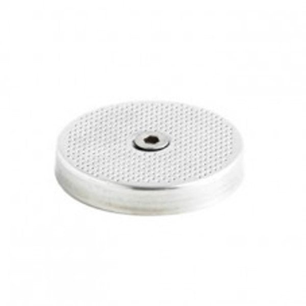 54mm Shower Head