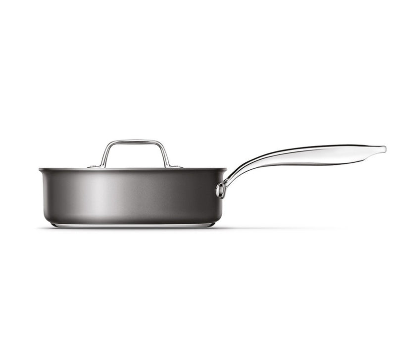Thermal Pro™ Hard Anodized 3.5qt Sauté Pan
