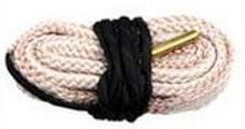 Bore Rope Cleaning Snake for Handguns, Rifles and Shotguns - RJK Ventures Guns Shooting Accessories