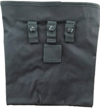 Roll-Up Molle Pouch