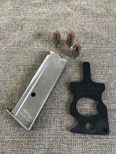 Armory Tool™ - Speed Loader & 1911 Bushing Wrench - RJK Ventures Guns Shooting Accessories
