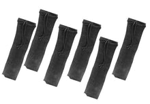 "Handgun Sock - 14"" - RJK Ventures Guns Shooting Accessories"