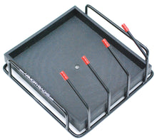 Armory Rack Accessory Tray - RJK Ventures Guns Shooting Accessories