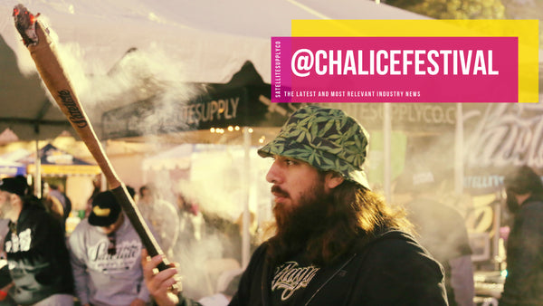 @ChaliceFestival
