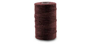 Wax Linen Thread