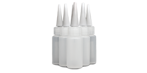Needle Nose Bottle - Pack of 6