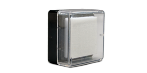 Ink Dye Applicator Cube