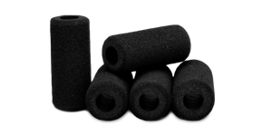 Comfort-Grip Foam Guards Pack of 5