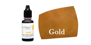 GourdMaster Ink Dyes