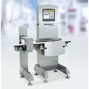 CoSYNUS® Checkweighers