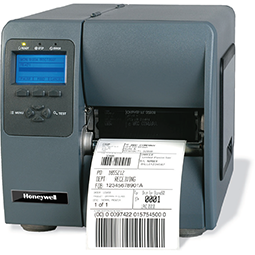 Honeywell I-Class Model I-4212E