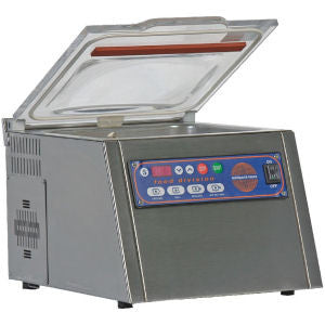 Table Top Vacuum Sealers - MVS 31