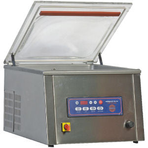 Table Top Vacuum Sealers - MVS 45
