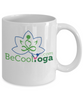 Image of Be Cool Yoga - HobnobStore