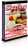 Image of Sizzling Breakfast Recipes - Free Download - HobnobStore