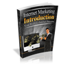 Image of Internet Marketing Introduction - Your Road To Internet Success - HobnobStore