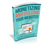 Image of Monetizing and Utilizing Your Website - HobnobStore