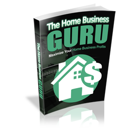Home Business Guru - HobnobStore