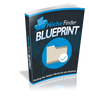 Image of Niche Finder Blueprint - HobnobStore