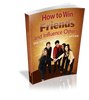 Image of How to Win Friends and Influence Others - HobnobStore
