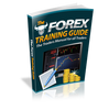 Image of Forex Training Guide - HobnobStore