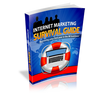 Image of Internet Marketing Survival Guide - HobnobStore