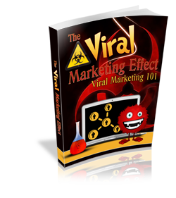 Viral Marketing Effect - HobnobStore