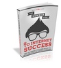 Image of Newbies Guide to Internet Success - HobnobStore
