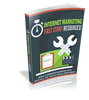 Image of Internet Marketing Fast Start Resources - HobnobStore