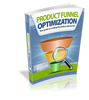 Image of Product Funnel Optimization - HobnobStore