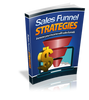 Sales Funnel Strategies - Increase Your Income - Hobnob Store