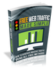 Image of Free Website Traffic Made Simple - HobnobStore