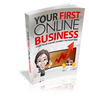 Your First Online Business - HobnobStore