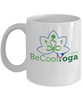 Be Cool Yoga - HobnobStore