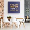 Image of Do One Thing Every Day That Scares You - FREE Shipping - HobnobStore
