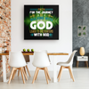 Image of Faith For The Journey Of Walking With God Leads To Encounters With God - HobnobStore